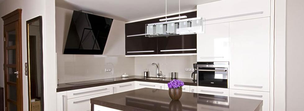 Meble Kuchenne I Garderoby Meble Kuchenne Kuchnie   -> Kuchnie Klasyczne I Nowoczesne